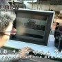 深圳莲塘宣传片拍摄制作巨画传媒创意新颖制作更专业