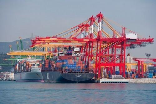 广东惠州到天津集装箱有船运
