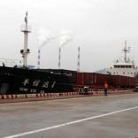 济宁到澄迈集装箱海运运输  门到门海运运输