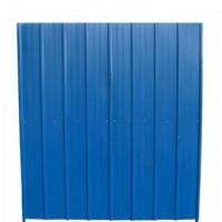 供甘肃兰州彩钢板和张掖压型彩钢板厂家