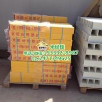 PVC标志桩材料性能优良