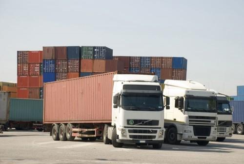 广州至土耳其国际货运土耳其散货整柜货运