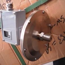 SWEX10DAW防爆微压控制器