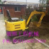 贵州农用小型挖掘机 最小型挖掘机小型挖掘机