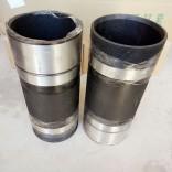 TBW1200比7泥浆泵 泥浆泵配件价格 活塞泵 往复泵