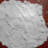 橡胶软化剂橡胶增软剂橡胶柔软剂橡胶变软剂