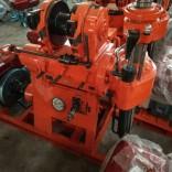 京源180型自带泵岩心钻机 工程钻孔 地质勘探钻机