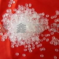 富鑫-U23D型 PE防雾母粒 好开口 高透明 耐低温