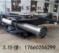 现货出售高性能钢厂高炉泥炮机,液压泥炮