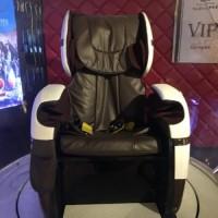 瑞康乐7DVR动感座椅可加工定制VR座椅