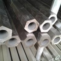 吐鲁番花键无缝钢管内六角无缝钢管查询