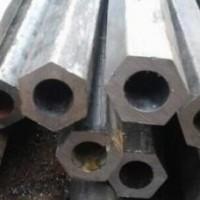 塔城花键无缝钢管内12角无缝钢管免费咨询