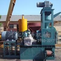 河北宏涛机械干粉压球机设备型号种类齐全