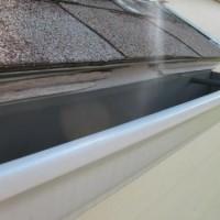 不锈钢制品加工定制  可做304不锈钢天沟
