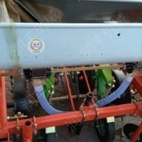 食用油葵播种机  覆膜播种机润丰