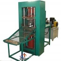多功能压块机厂家宏涛机械专业生产压块机