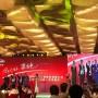 上海偶点文化传媒有限公司上海庆典活动现场布置公司