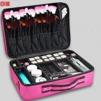 厂家直销生产洗漱包eva化妆品收纳包 日默瓦航空包 等各种包