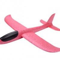 厂家供应现货EVA玩具模型 飞机模型泡绵 儿童玩具