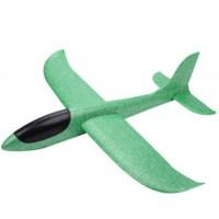厂家供应现货EVA玩具模型 飞机模型泡绵 儿童玩具凳子
