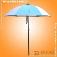 太阳伞厂定做-简爱钓鱼伞广州太阳伞厂户外太阳伞