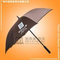 广州雨伞厂定做-吉林长白山雨伞 雨伞厂鹤山雨伞厂