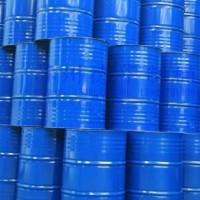 供甘肃环氧树脂固化剂和兰州T31固化剂