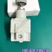 原装正品现货NNT精密调压阀IR2010-02