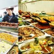 上海食堂承包|上海公司食堂承包|青浦区食堂承包|宣旌供应