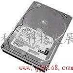 DELL AX150 AX150I 500G 750G SATA  TEL:13910098771