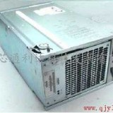 EMC        DELL/EMC������TEL:13910098771