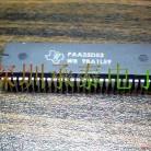 PAA33D53