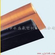泰州PTFE特(铁)氟龙玻璃纤维高温布、四氟布