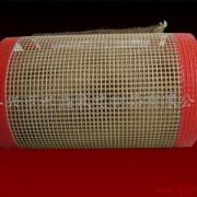 泰州PTFE铁氟龙网格带、输送带、环型带
