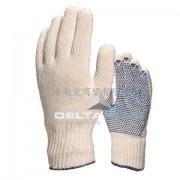 上海市乳胶涂层手套