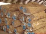东莞美国木材进口报关清关代理