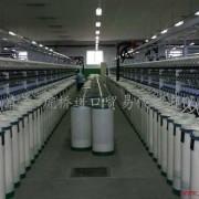 东莞珠海二手织布机进口流程代理报关报检|中检|清关
