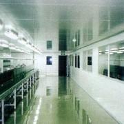东莞,,环氧玻璃纤维积层地板