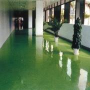 东莞PVC抗静电地板,环氧(EPOXY)树脂自流平地板,树脂砂浆地板,环氧玻璃纤维积层地板