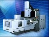 深圳干燥机械|二手干燥机械|旧干燥机械进口报关