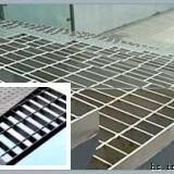 供应水沟盖板、池盖板