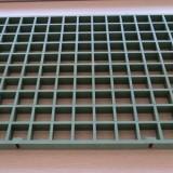 供应各种规格钢格板、插接格栅板