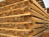 深圳原木,木材进口清关代理