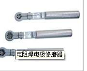 无锡电极修磨器