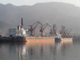 广州二手机械/设备2广州进口代理|二手机械/设备2广州进口报关