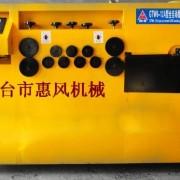 邢台供应数控钢筋弯箍机│全自动数控弯箍机│钢筋折弯机成型机械