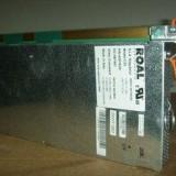 42R7629 IBM P561��ѹ���ڰ� AWF-HDC-1400W IBM P561 39J2779С�ͻ��Դģ��TEL:13910098771