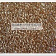 苏州德斯科胶带 质量保证   泡沫铜
