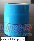 苏州德斯科胶带 质量保证   冰箱胶带