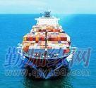 广州广州进出口报关公司15018781871